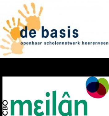CBO Meilan Heerenveen